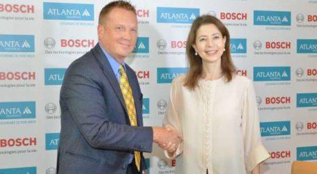 Atlanta Assurances signe une convention avec BSH Maroc et lance la première assurance affinitaire sur le marché marocain de l'électroménager