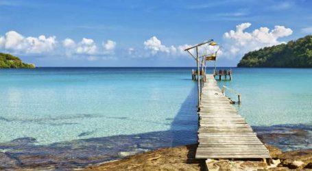 Voyages: Laâyoune-Las Palmas bientôt par avion