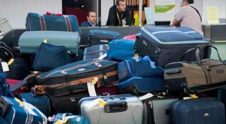 Grève des bagagistes: l'UMT fait plier la RAM!