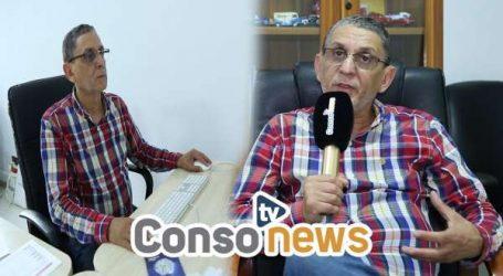 مديح وديع: أكثر من 200 مجزرة لا تحترم معايير السلامة الصحية