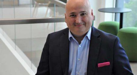 Ericsson annonce des changements à l'équipe de direction