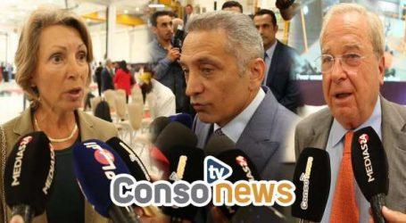 Composants Auto: l'Italien Proma s'installe à Kenitra