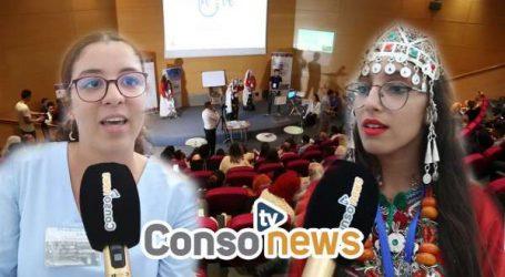 Compétition Nationale de la Meilleure Junior Entreprise 2019
