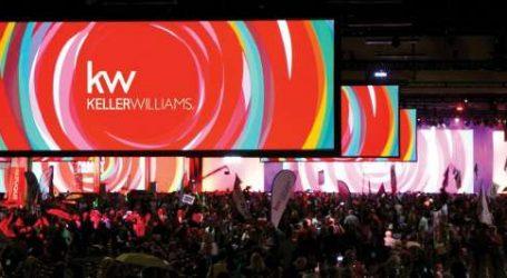 Keller Williams WORLDWIDE leader mondial de l'immobilier s'installe au Maroc