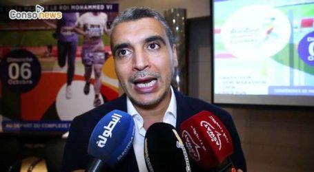 Marathon de Casablanca: une 12ème édition pour une stature internationale