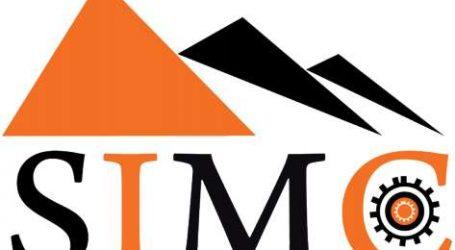 Mines et carrière : l'Afrique s'invite au Maroc