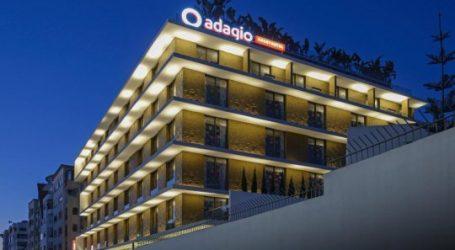 Adagio, un nouvel appart-hôtel au centre de Casablanca