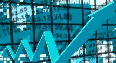 Croissance: le FMI s'attend à un rebond de 4,5% dès 2021 pour le Maroc