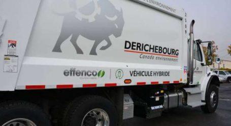 Ramassage de déchets: Derichebourg quitte le Maroc!