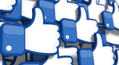 """Facebook annonce la fin des """"influenceurs"""" et du buzz?!"""