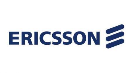 Ericsson lance de nouveaux services réseau alimentés par l'IA