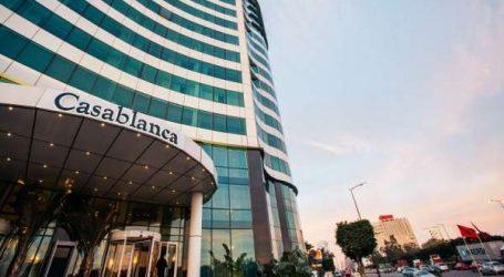 Mogador Hotels and Resort: un 20ème anniversaire sous le signe du rajeunissement