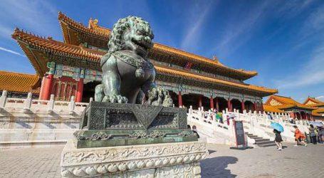 La RAM annonce le direct Casablanca-Pékin pour 2020!