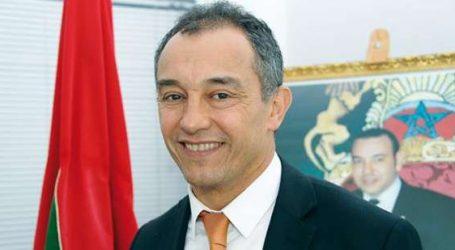 Sécurité sanitaire: le CESE propose de retirer l'ONSSA au ministère de l'Agriculture!