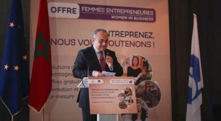 BBOA promeut l'entrepreneuriat au féminin