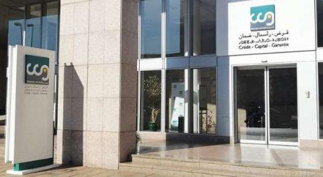 CCG et Bourse de Casablanca s'allient en faveur des PME