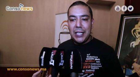 Devoxx Morocco tient sa 8ème édition à Agadir