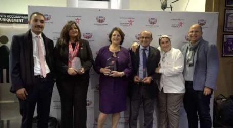 Ford s'engage auprès des femmes contre le cancer du sein
