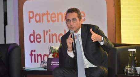 Inwi lance le « Digital Act by inwi »