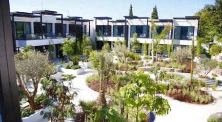Hôtels: une nouvelle adresse de luxe à Rabat