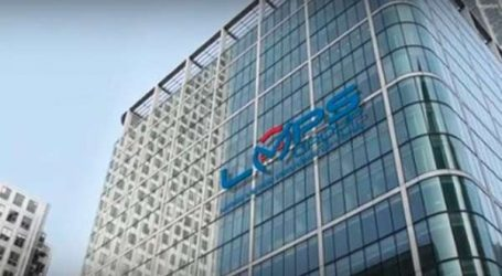 Cybersécurité, LMPS Group s'allie à Orabank