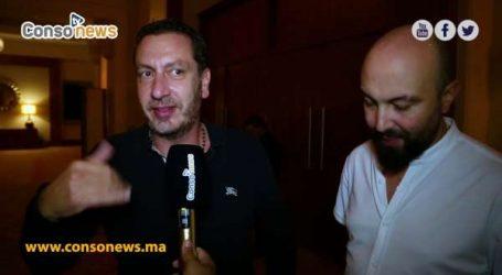 Succès de la soirée Mazagan Night by Rotana malgré l'absence de Fares Karam