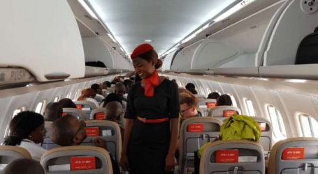 Casablanca-Dakar: Air Sénégal veut concurrencer la RAM