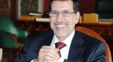Femmes Secrétaires d'Etat: elles ne faisaient rien d'après El Othmani!