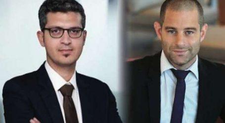 PwC Maroc, de nouveaux associés  dans le tour de table