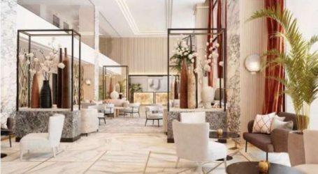 Le Radisson Blu Hotel ouvre à Casablanca