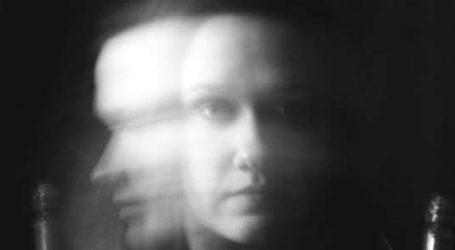 Schizophrénie: 1% des Marocains serait concerné!