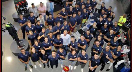 Tibu Maroc soutient l'employabilité des jeunes défavorisés