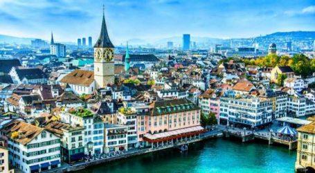 Aérien: un direct Zurich-Agadir pour 2020