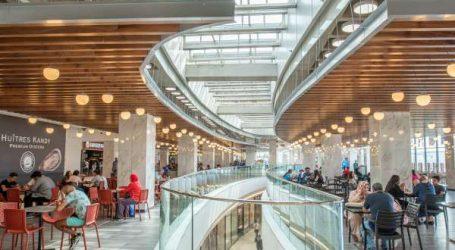 Trois nouvelles enseignes à AnfaPlace Mall