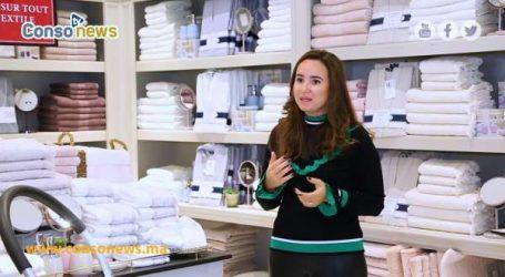 Articles de maison : l'enseigne turque Madame Coco s'installe au Maroc