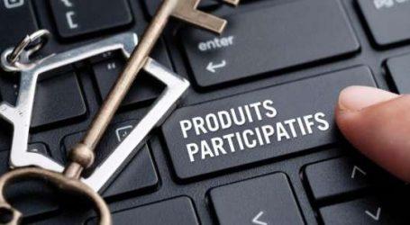 Immobilier, les banques participatives séduisent les consommateurs