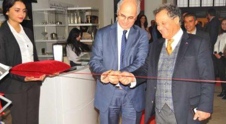 Après réaménagement, Barid Al-Maghrib rouvre son musée au public