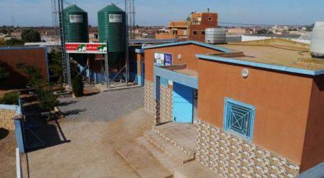Nestlé Maroc lance un projet pilote à El Jadida