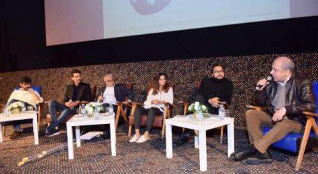 La fondation AWB dresse le bilan de la création cinématographique au Maroc