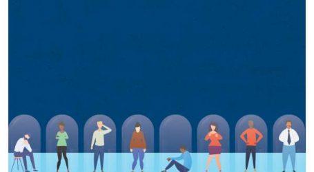 Solitude: la grande tendance des consommateurs en 2020! (Rapport Ford)