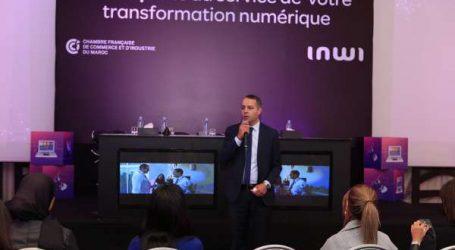 Un franc succès pour la 3ème édition des «Rencontres Entreprises» de Inwi