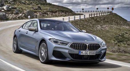 BMW enrichit sa gamme de modèles