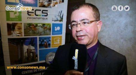 Formation des cadres : ECS Informatique s'allie à l'université Euromed de Fes