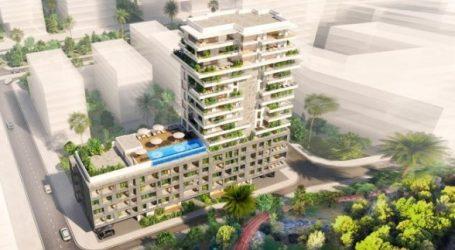 Immobilier: CGI lance la commercialisation du projet Luxuria Tower à Casa Anfa