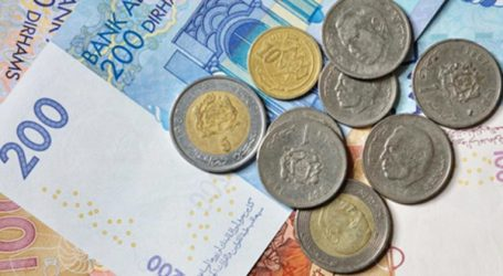 Monnaie: vers l'émission de nouveaux billets de banque?
