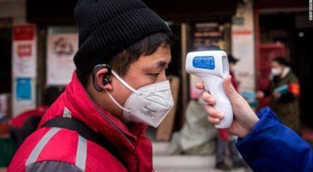Coronavirus au Maroc: l'Italie principal foyer d'origine