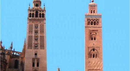 Aérien: bientôt une ligne directe Séville-Marrakech