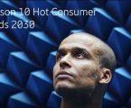 Tendances: à quoi va ressembler Internet en 2030? La réponse d'Ericsson