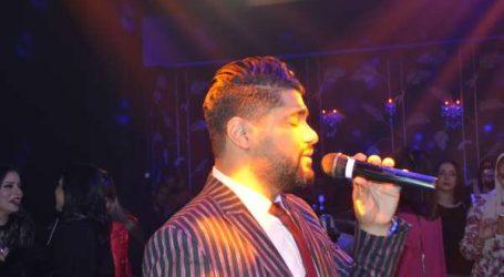 Barda: nouvelle chanson Raï de Farid Ghannam
