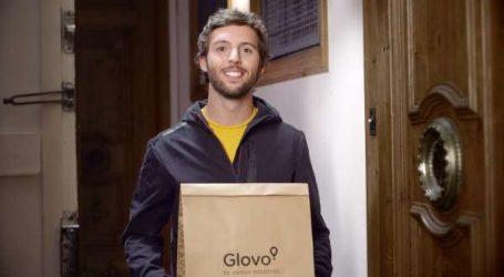 Livraison à domicile: Glovo débarque à Fès